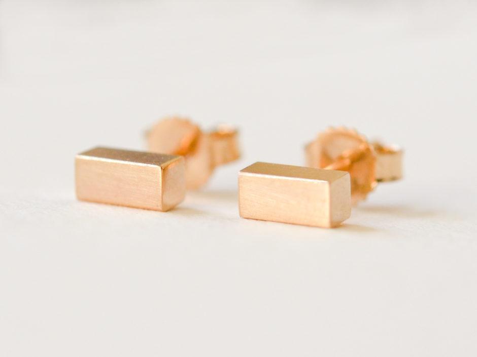 14k-Gold-Chunky-Square-Bars-2