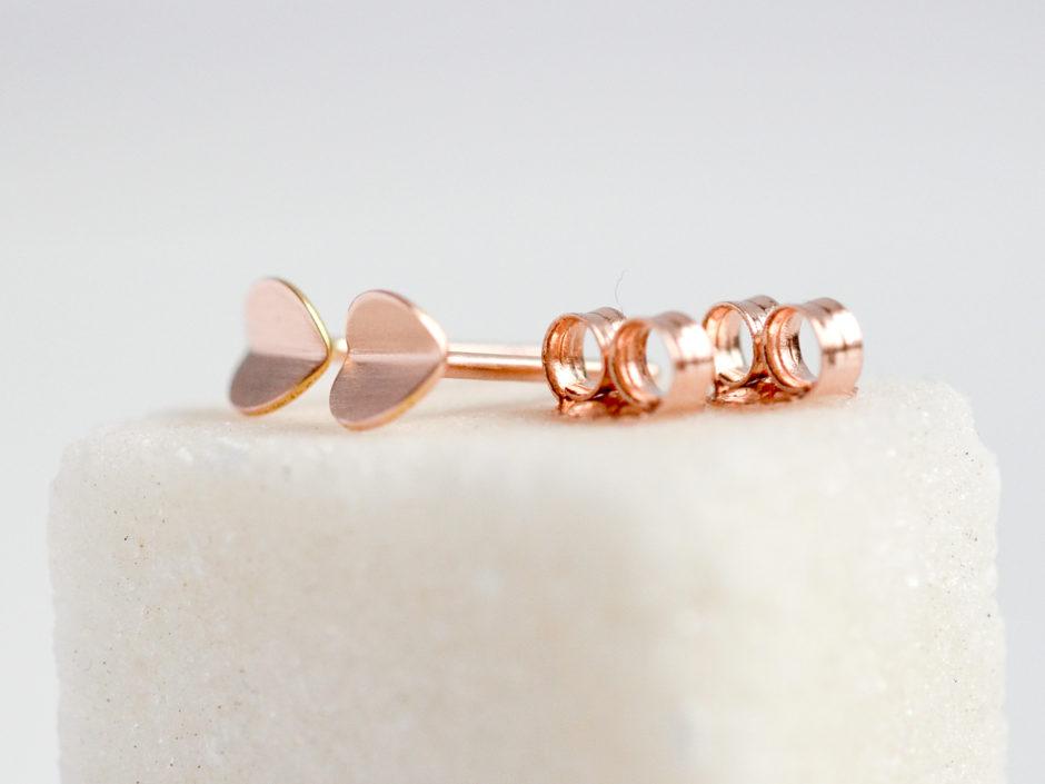 14k-Rose-Gold-Bent-Circles-Tiny-4