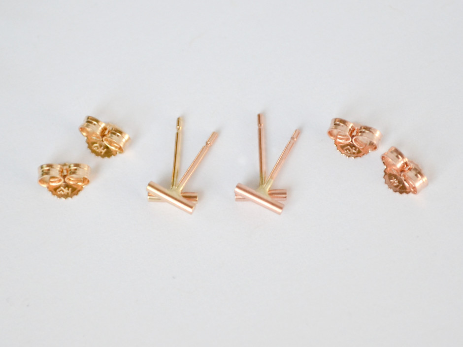 14k-gold-and-rose-gold-tiniest-bar-2