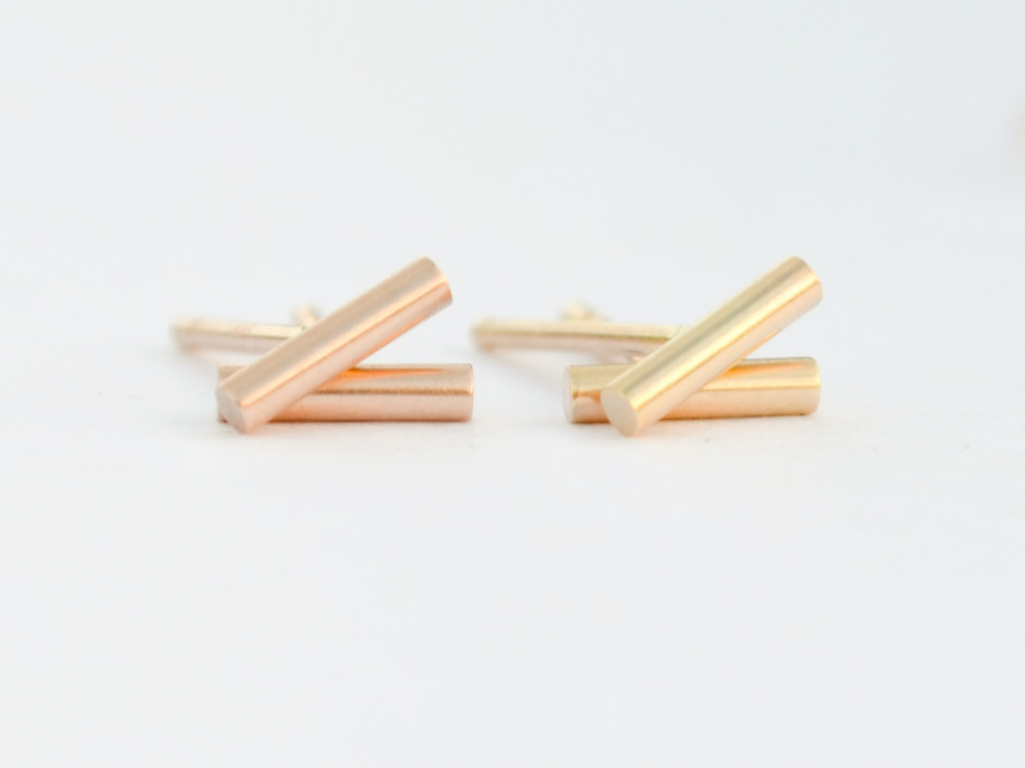 14k-gold-and-rose-gold-tiniest-bar-4