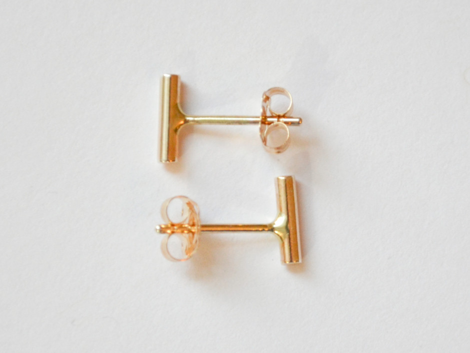 14k-gold-small-bar-5