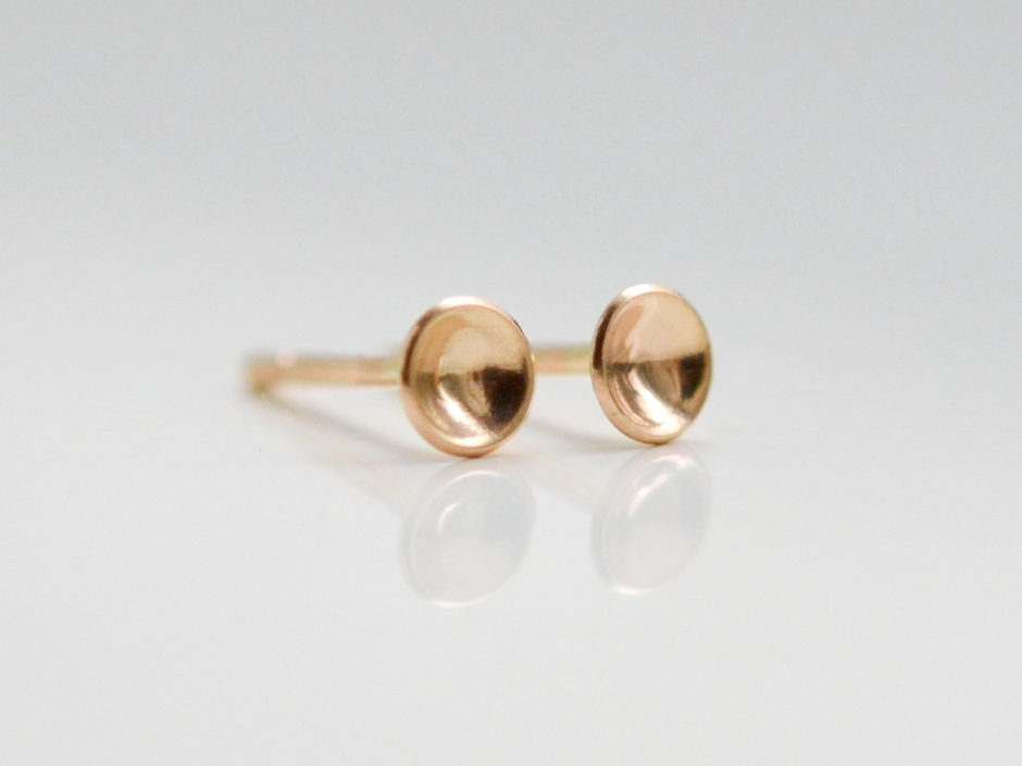 14k-tiny-gold-hemisphere-8