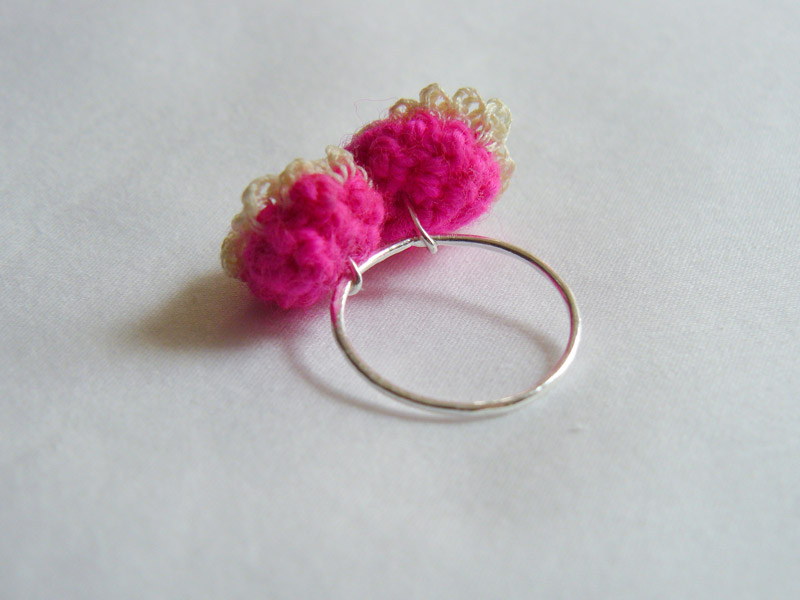 Ring-Crochet-Double-Pink-Flower-2-W