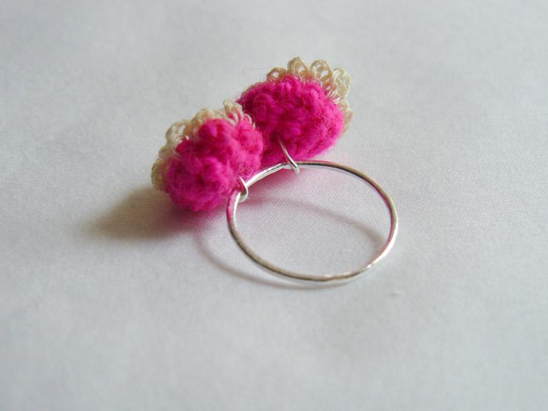 Ring-Crochet-Double-Pink-Flower-2-W