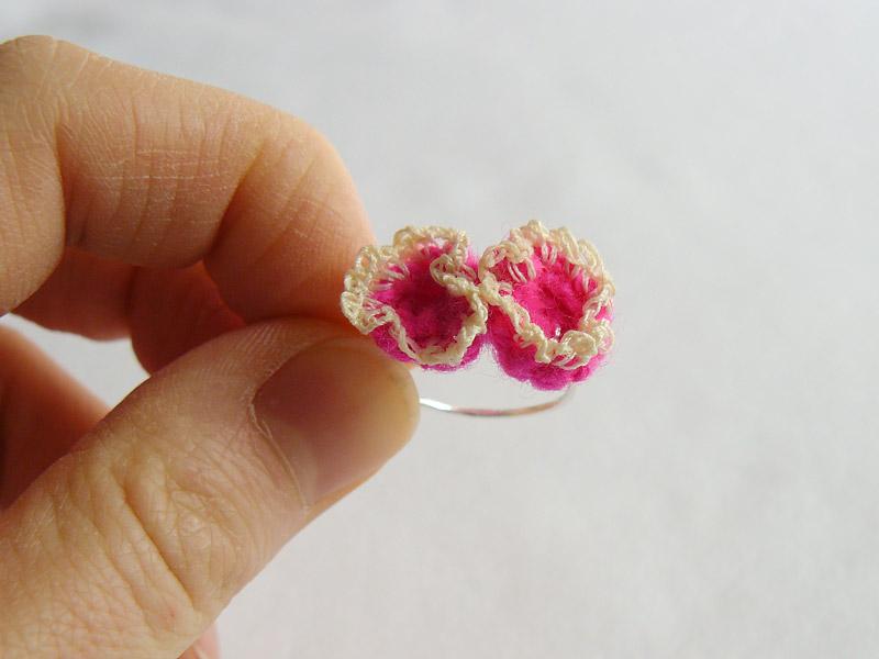 Ring-Crochet-Double-Pink-Flower-4-W