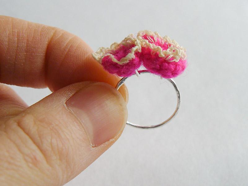 Ring-Crochet-Double-Pink-Flower-5-W