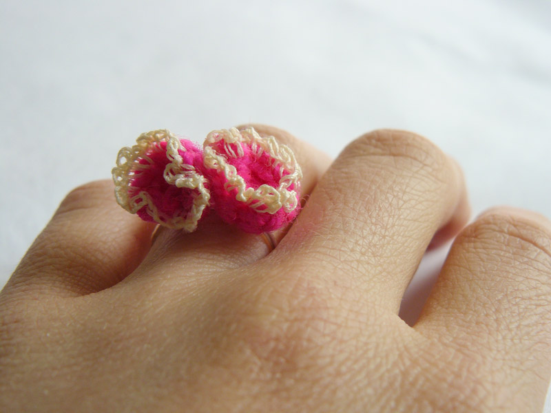Ring-Crochet-Double-Pink-Flower-6-W
