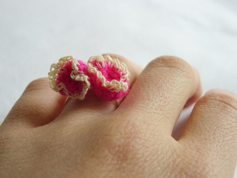 Ring-Crochet-Double-Pink-Flower-6-W