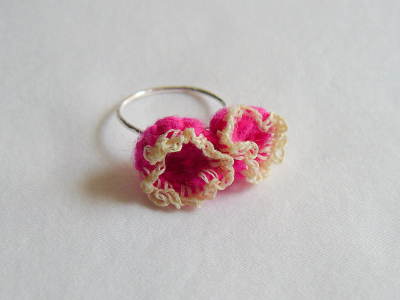 Ring-Crochet-Double-Pink-Flower-7-W