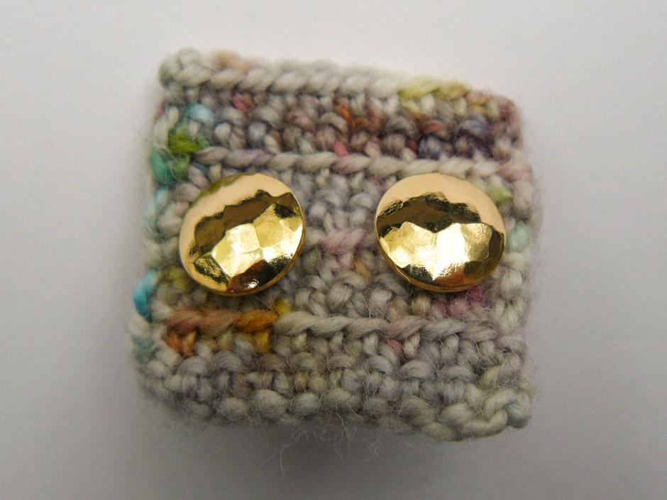 Gold-Circles-Hammered-3