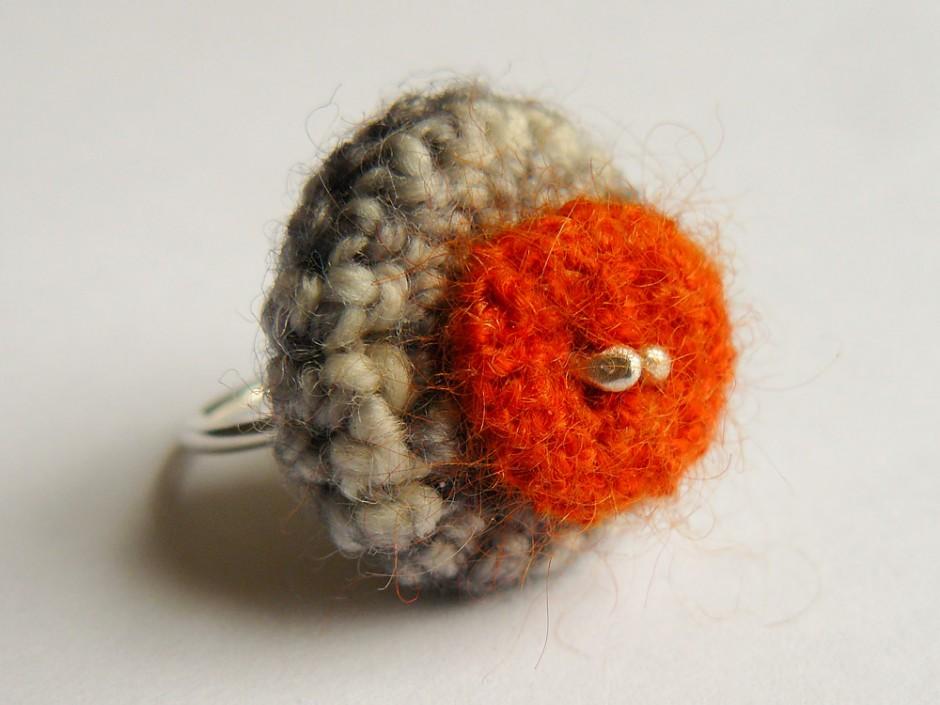 Orange-Gray-White-Button-Stack-4