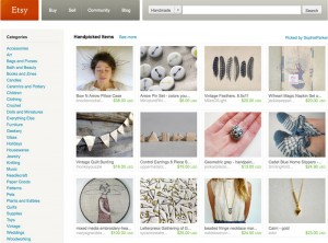 Etsy-Home-Page-Feb-2-1-2011