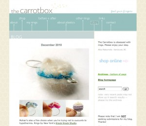 Carrotbox-Fiber_Puffy_Rings