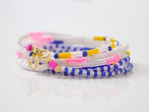 Cerulean-Blue-Neon-Pink-4