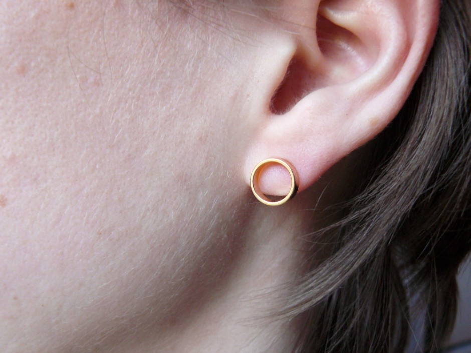 Gold-Circle-Outline-Small-5