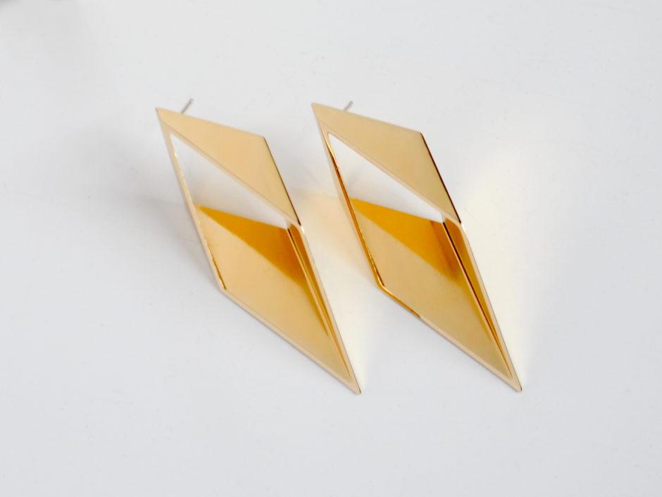 Gold-Diamond-Geometric-Big-2