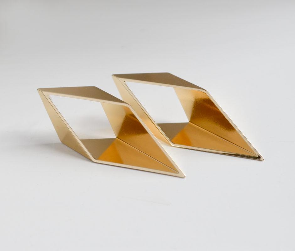 Gold-Diamond-Geometric-Big-3-