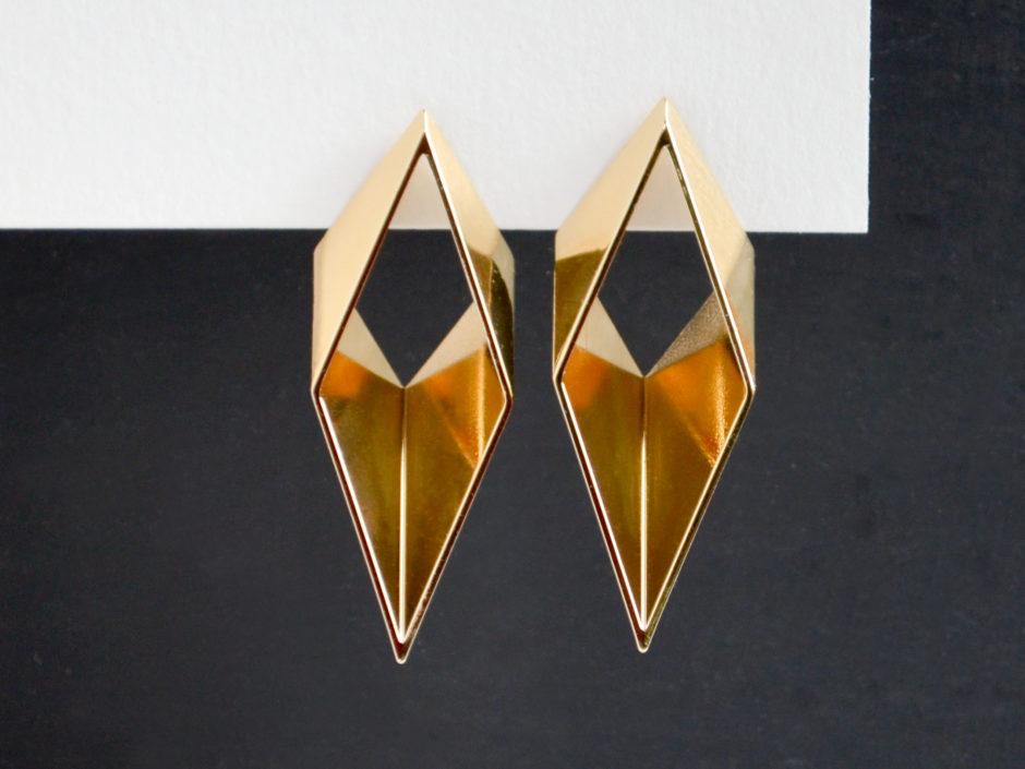 Gold-Diamond-Geometric-Big