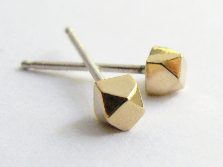 Gold-Faceted-Small-5