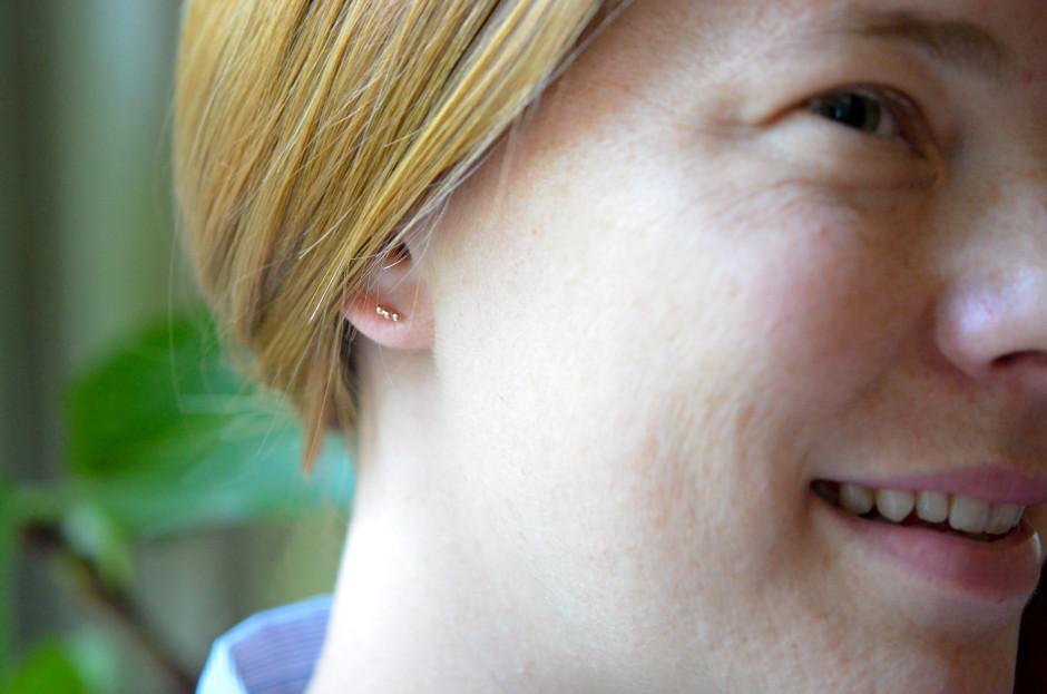 Rose-Gold-3-Dot-Bead