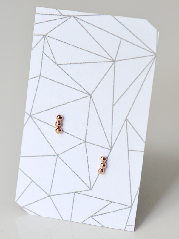 Rose-Gold-3-Dot-Bead-3