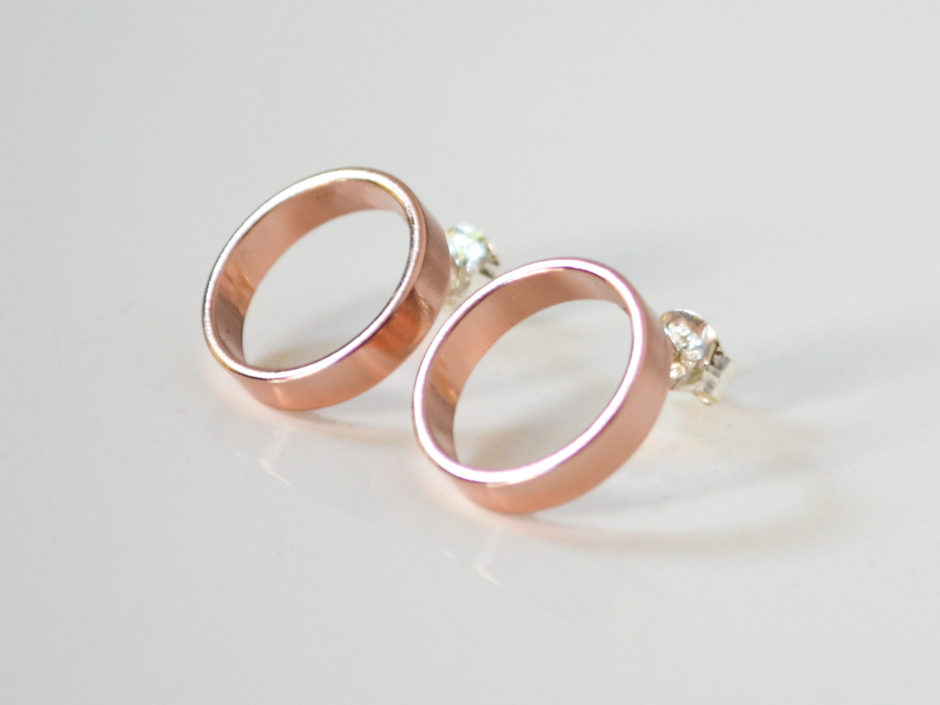 Rose-Gold-Circles-Large-4