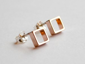 Rose-Gold-Square-Small-3