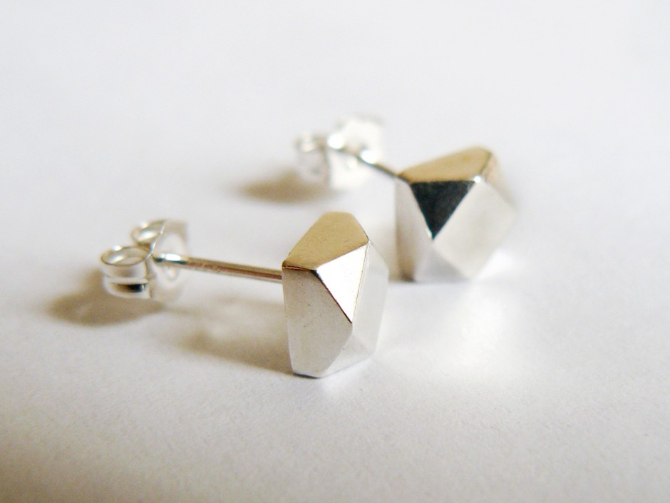 Silver-Faceted-Large-7