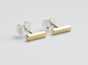 Square-Gold-Bar-Small-2