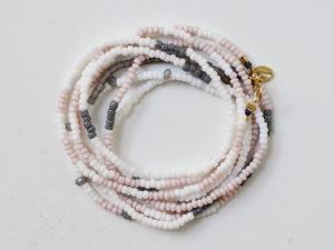 White-Pink-Gray-6