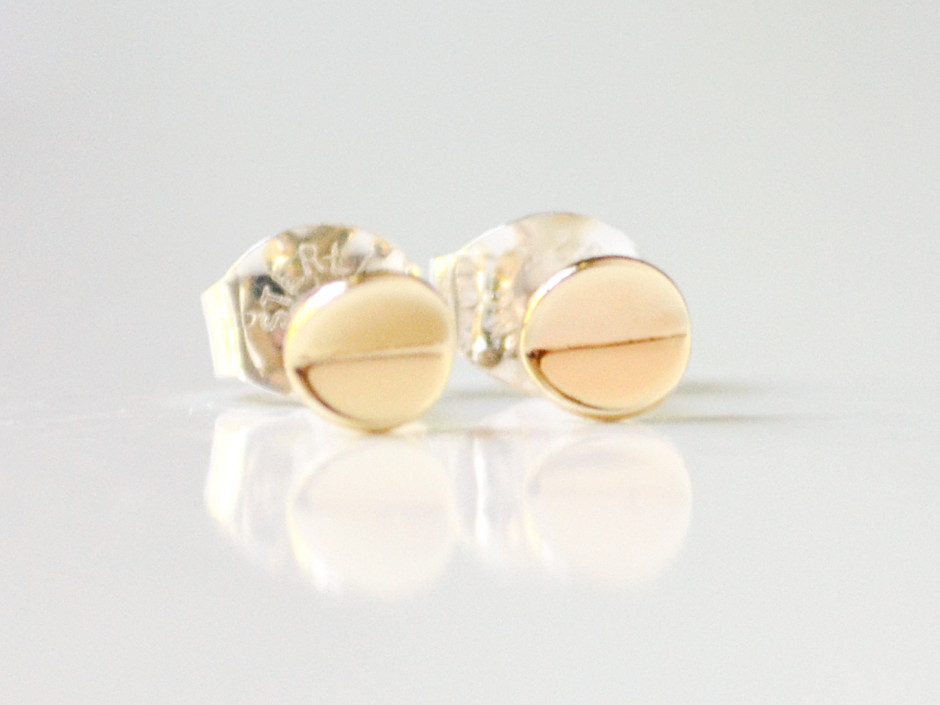 gold-bent-cricles-small-2