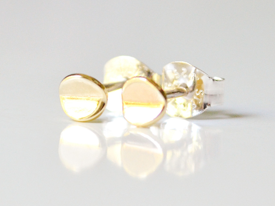 gold-bent-cricles-small-3