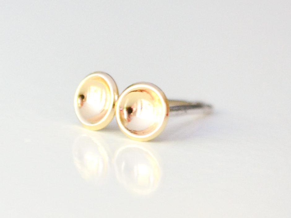 gold-hemispheres-tiny-2