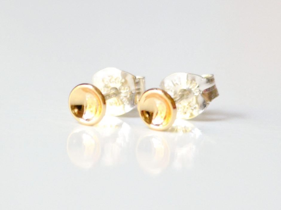 gold-hemispheres-tiny-3