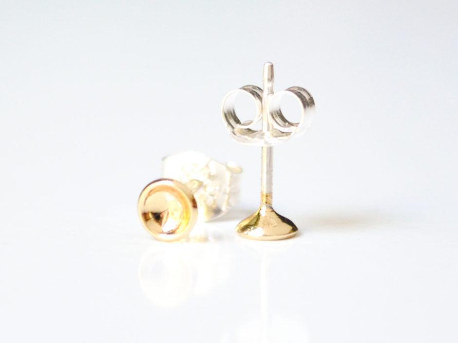 gold-hemispheres-tiny