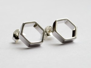 rhodium-hexagons-2