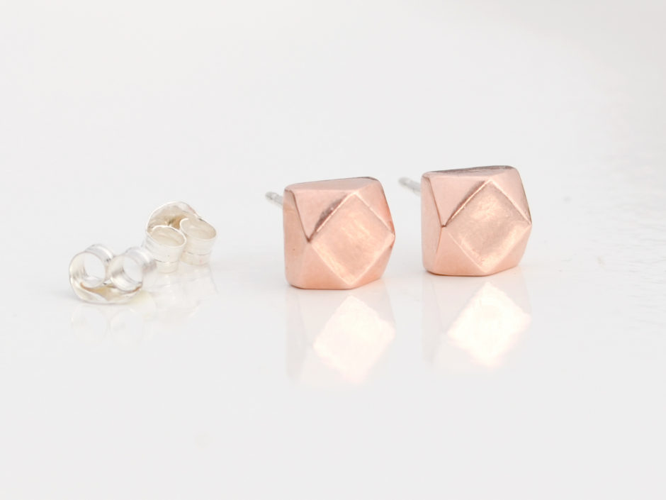 rose-gold-chunky-faceted