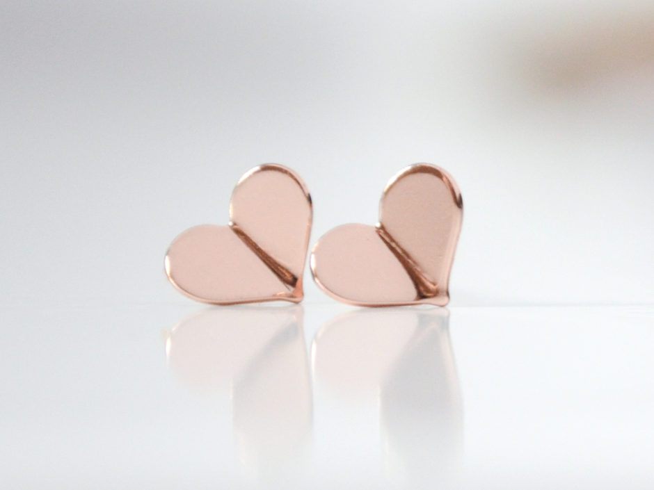 rose-gold-heart-3
