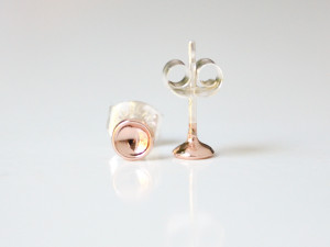 rose-gold-hemisphere-tiny-4