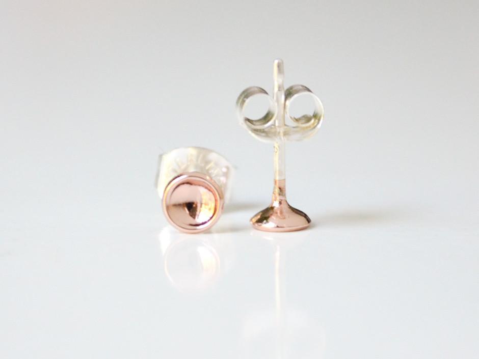 rose-gold-hemisphere-tiny-4