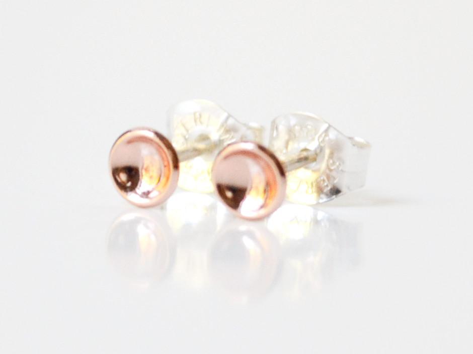 rose-gold-hemisphere-tiny-6