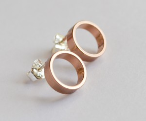 rose-gold-medium-circles-4