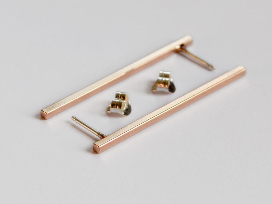 rose-gold-square-bar-long-3