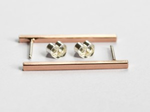 rose-gold-square-bars-medium-3