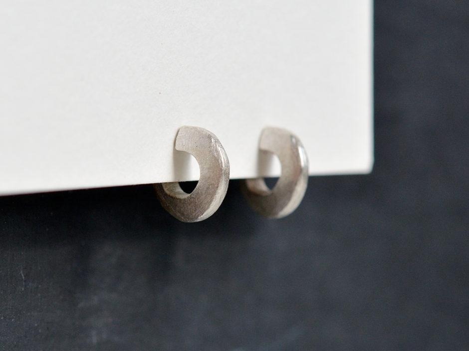 silver-chunky-hoops-8