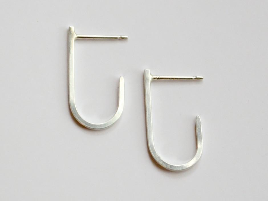 silver-j-small-3