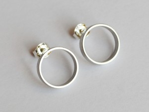 silver-rhodium-circles-large